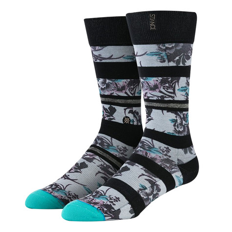 Stance - Thread Socks