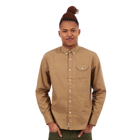 Penfield - Castal Shirt