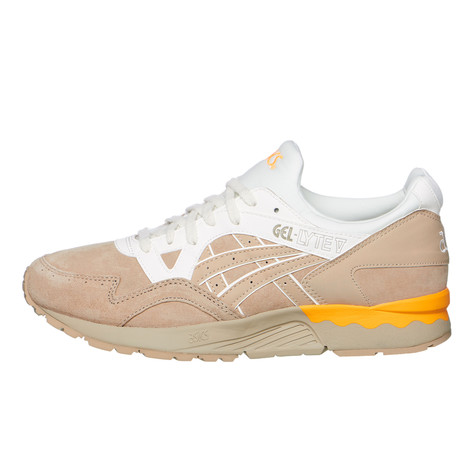 Asics - Gel-Lyte V (Casual Lux Pack)
