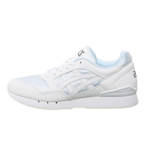 Asics - Gel-Atlanis (Triple Pack)