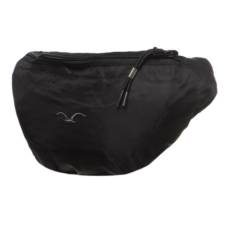 Cleptomanicx - Simplist Hip Bag