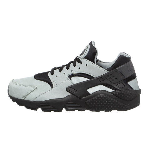 Nike - Air Huarache Run Premium