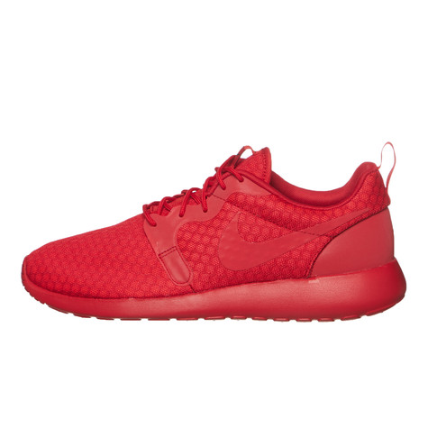 Nike - Roshe One Hyperfuse