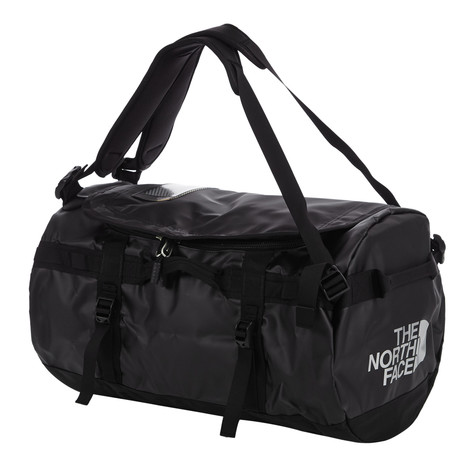 The North Face - Base Camp Duffle Bag S