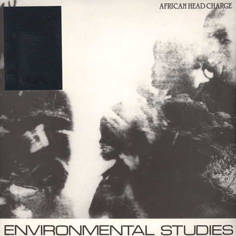 African Head Charge - Environmental Studies