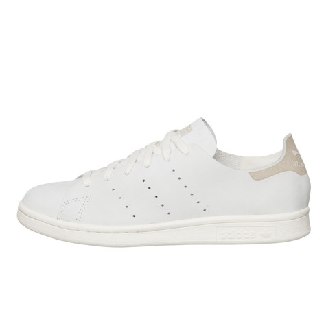 adidas - Stan Smith OP W