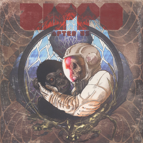 Zippo - After Us