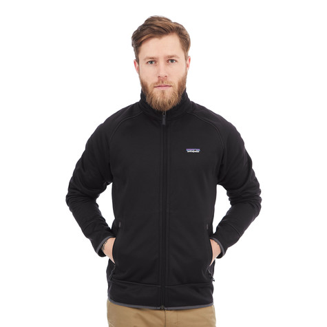 Patagonia - Tech Fleece Jacket