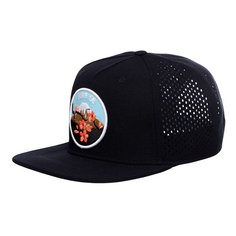 Nike SB - Cherry Blossom Perforated Pro Cap