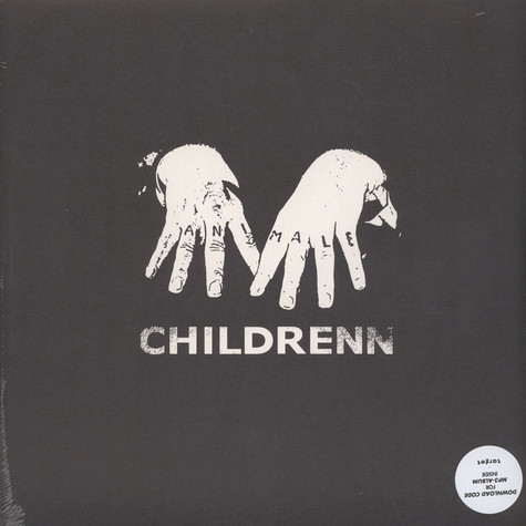 Childrenn - Animale