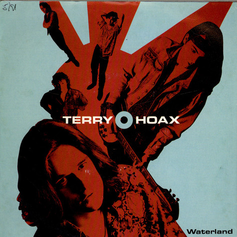 Terry Hoax - Waterland