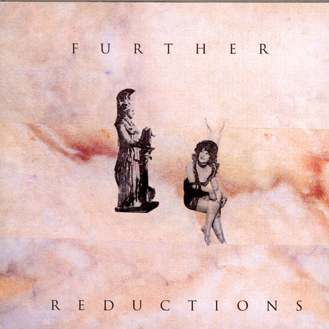 Further Reductions - Decidedly So