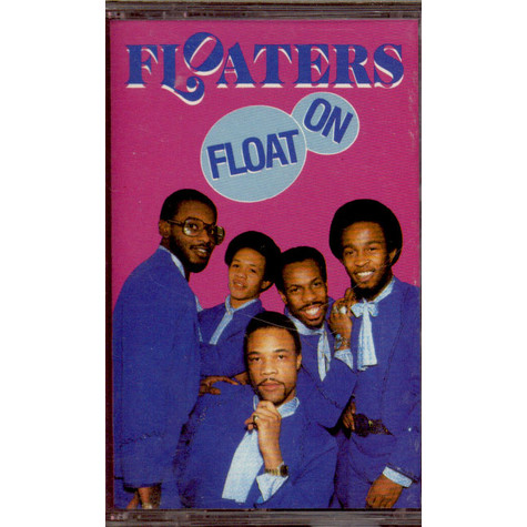 Floaters, The - Float On