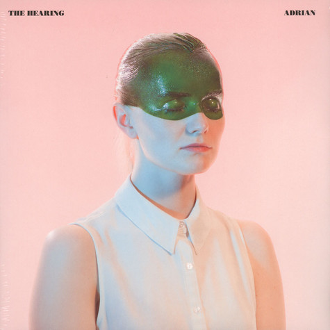 Hearing, The - Adrian