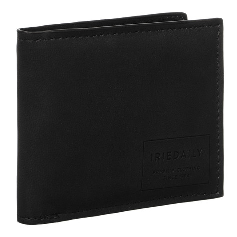 Iriedaily - Chief Wallet