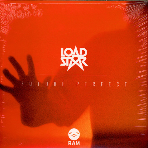 Loadstar - Future Perfect