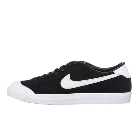 Nike SB - Air Zoom All Court CK QS