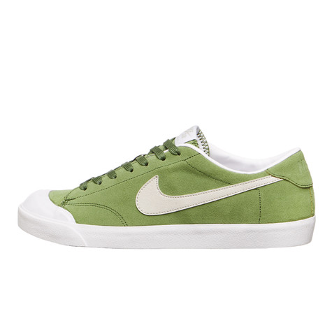 Nike SB - Air Zoom All Court CK