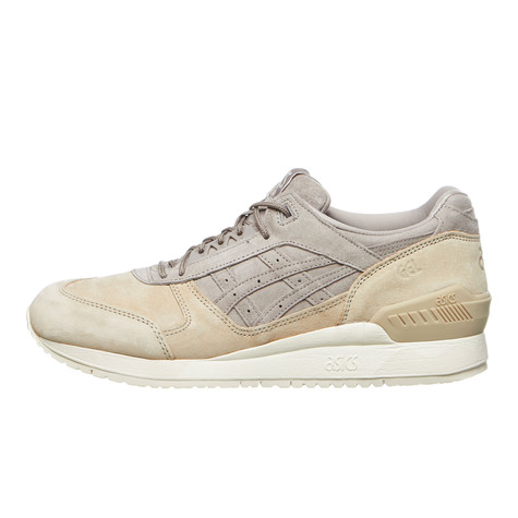 Asics - Gel-Respector (Mooncrater Pack)