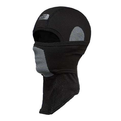 The North Face - Under Helmet Balaclava
