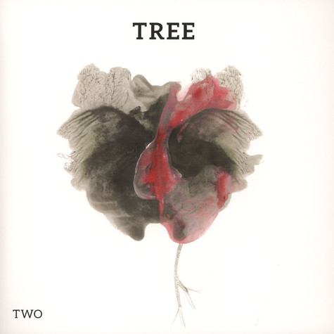 Tree - Two