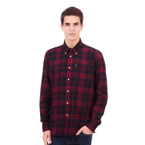 Barbour - Seth Shirt