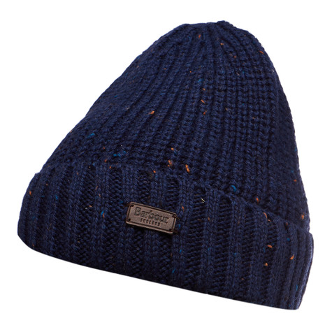 Barbour - Langley Beanie