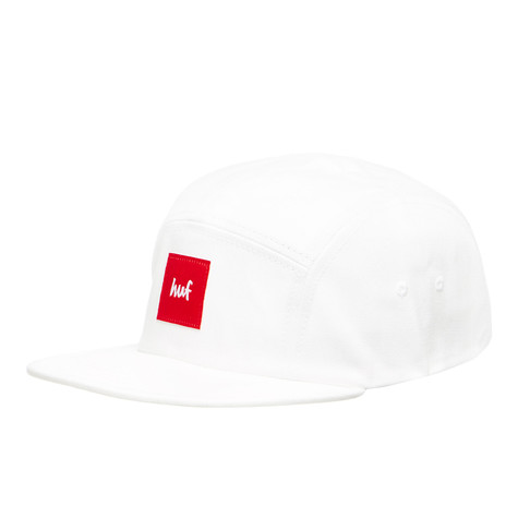HUF x Chocolate - Volley Cap