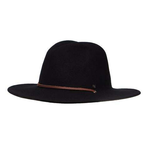 Brixton - Field Hat