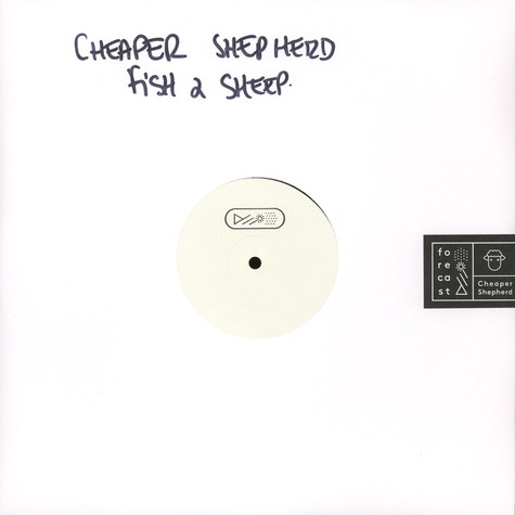 Cheaper Shepherd - Fish & Sheep