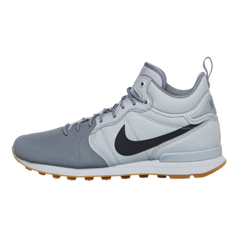 official photos 2237d 35c16 Nike. Internationalist ...