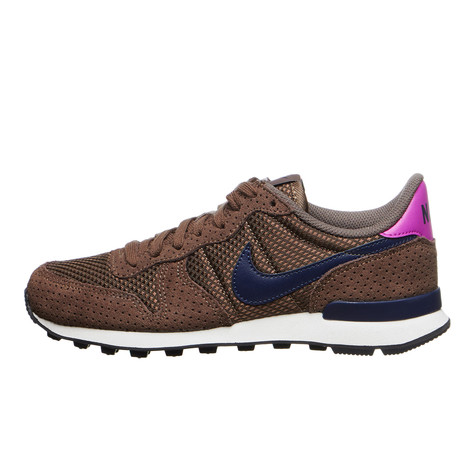 Nike - WMNS Internationalist Premium