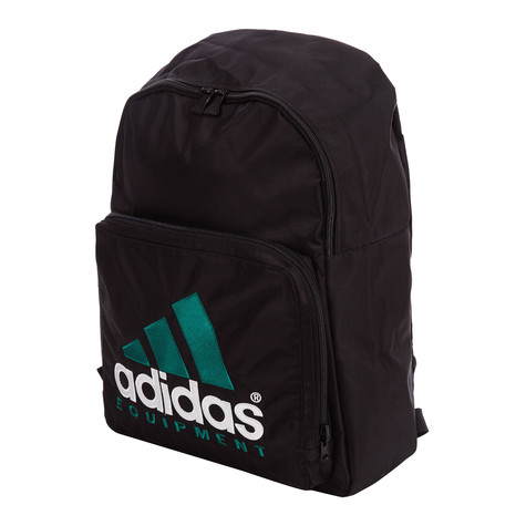 adidas - Re-Edition Equipment Archive Backpack