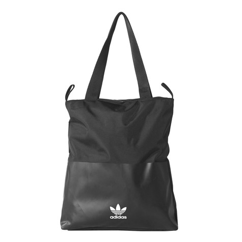 adidas - Shopper Adicolor Fashion Bag
