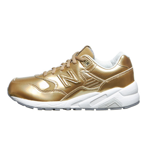 New Balance - WRT580 MG
