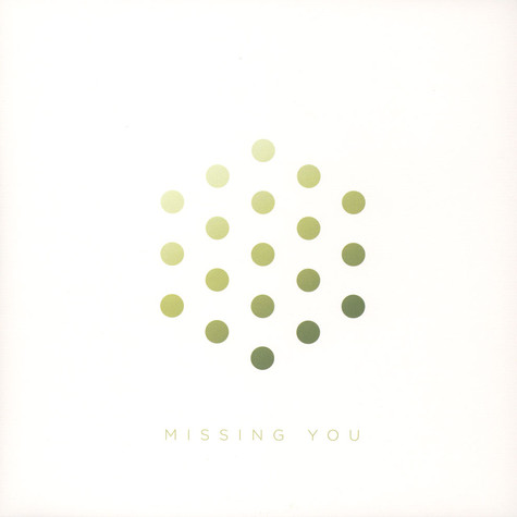 LSB - Missing You