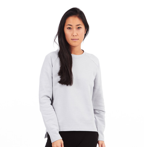 Wemoto - Science Sweater