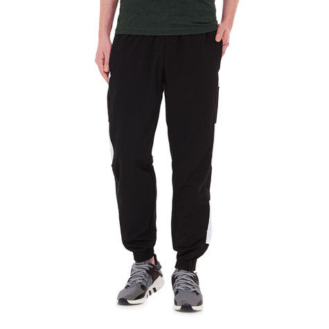 adidas - Equipment 1to1 Track Pants