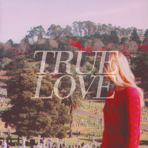 True Love - New Young Gods