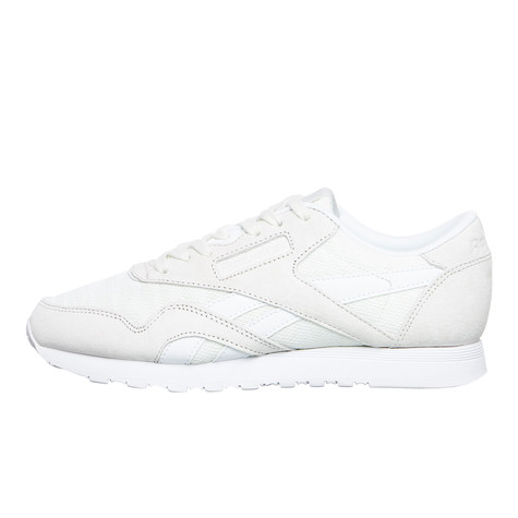 Reebok - Classic Nylon Sail Away