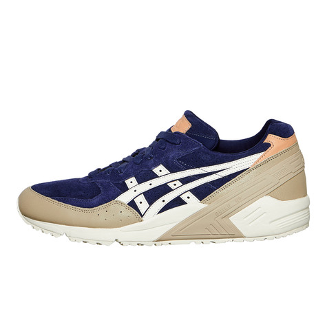 Asics - Gel-Sight (Meditation Pack)