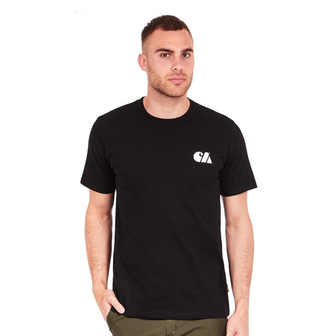 Carhartt WIP - Military Training T-Shirt
