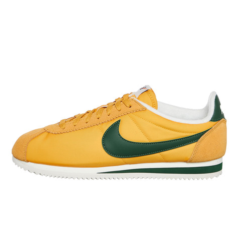 sports shoes 3303b 49d6a Nike - Classic Cortez Nylon Premium