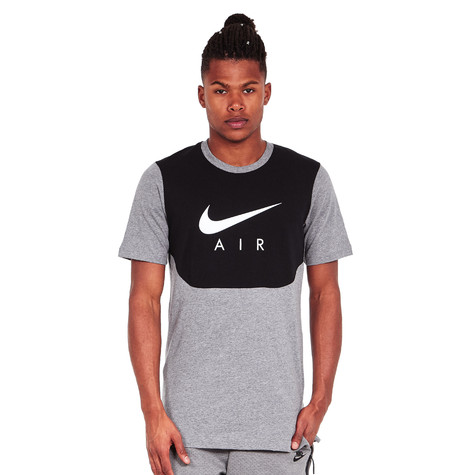 Nike - NSW Air Hyb T-Shirt