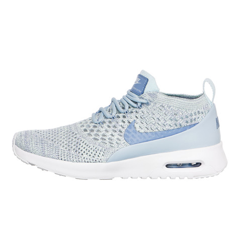 more photos d018d fa829 Nike. WMNS Air Max Thea ...