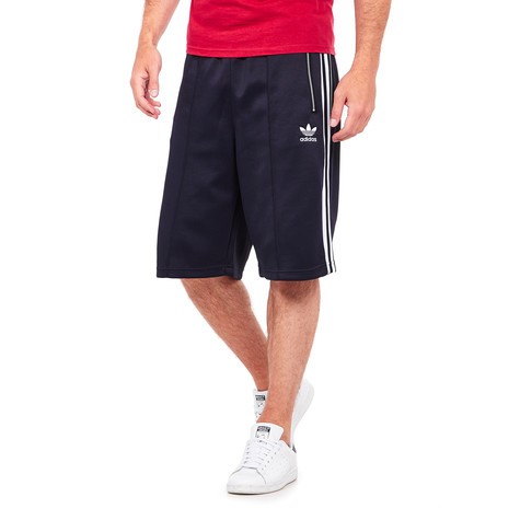 adidas - CNTP Basketball Shorts