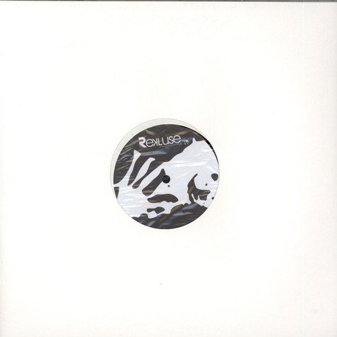 Jon Rundell - Can't Stop EP