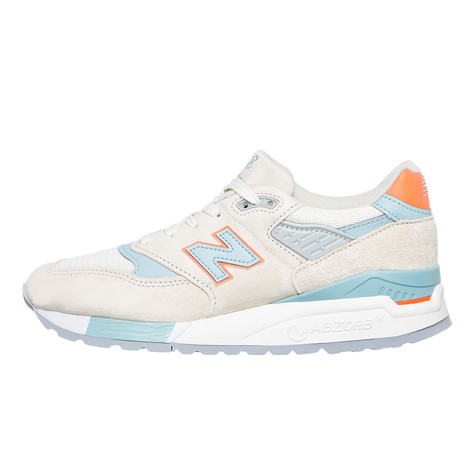 New Balance - W998 CHS Made in USA