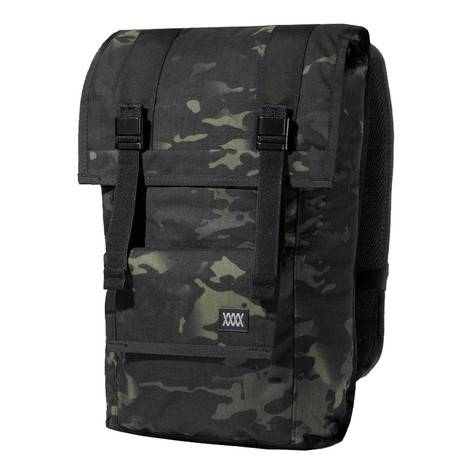 Mission Workshop - The Sanction Backpack