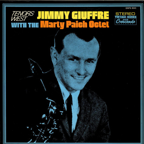 jimmy giuffre thesis lp Giuffre, jimmy - giuffre jimmy : 1961 (fusion / thesis) (coffret 2 cd) - groove collector, the market place and music guide dedicated to groovy music.